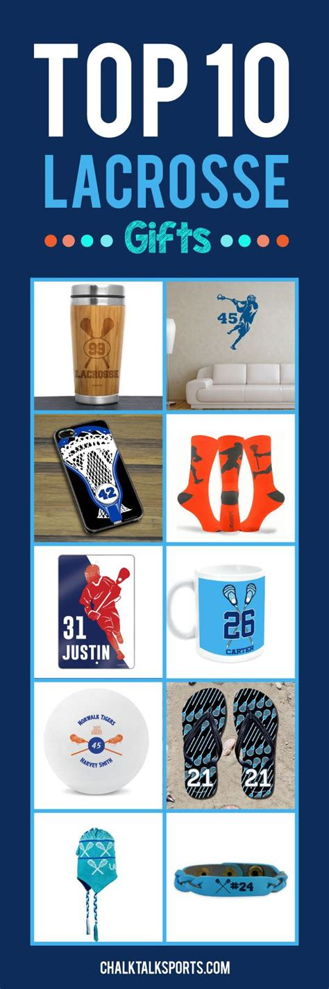 lacrosse christmas gifts 10 best images about lifestyle lax obsessed on seasons coach appreciation gifts