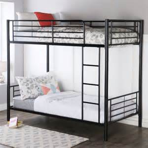 Budget Bunk Beds The Best Option For Cheap Bunk Beds