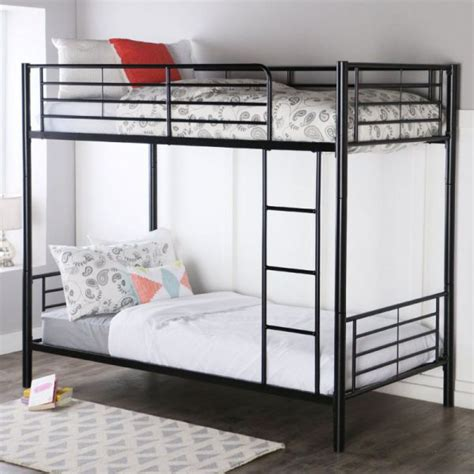 Cheapest Bunk Bed The Best Option For Cheap Bunk Beds