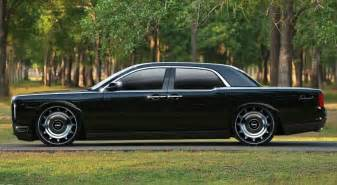 lincoln new cars 2015 2015 lincoln continental review specs price changes