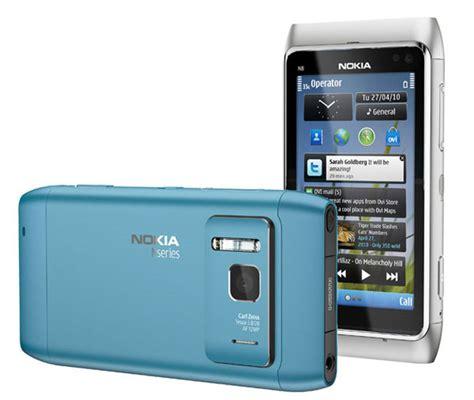 mobile n8 nokia n8 headed to t mobile uk