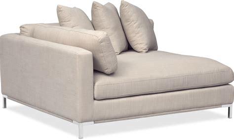 moda sofa moda sofa hereo sofa