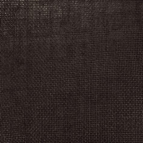 burlap colors burlap fabric colors burlap canvas fabric chocolate