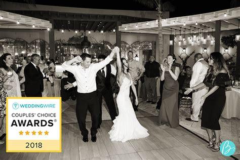 weddingwire vs the knot weddingwire canada find a wedding ideas 2018