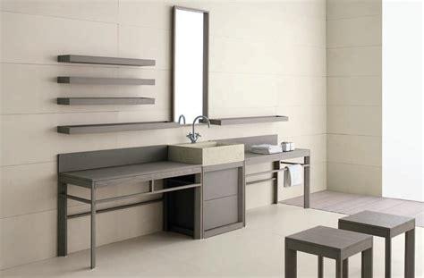 wandregal badezimmer visone wandregal f 252 r badezimmer by dogi by ged arredamenti