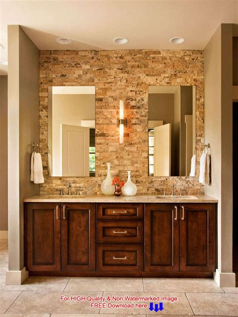 bathroom vanity doors bathroom vanity doors bathroom design ideas 2017