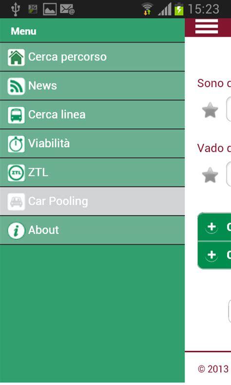 atac mobile tempo di attesa muoversi a roma app gratis per trovare autobus atac
