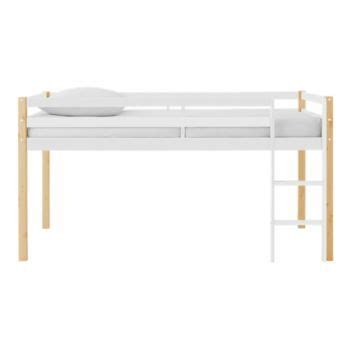 matratze 90x190 ikea 1000 images about kid s room on loft beds