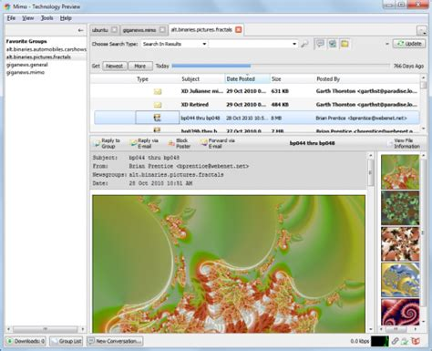 free usenet newsgroups downloads torrent files are mine free newsgroup downloader