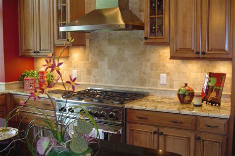 Kitchen Interior Designers File Kitchen Interior Design Jpg Wikimedia Commons
