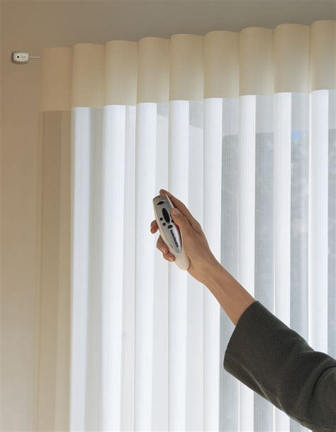 Privacy Sheers For Sliding Glass Doors by Needblinds Ca Photo Gallery Luminette Privacy Sheers