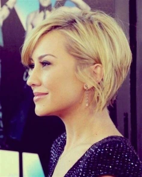 20 year haircuts 1249 best images about cortes y peinados on pinterest