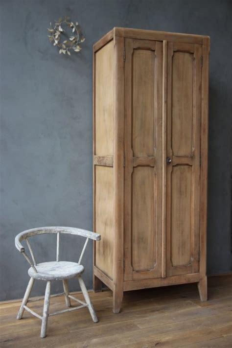 best ou acheter une armoire gallery transformatorio us