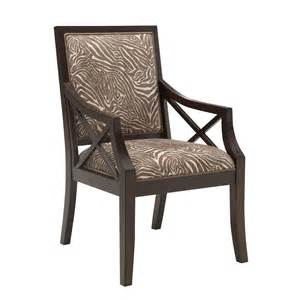 brown accent chairs outdoor