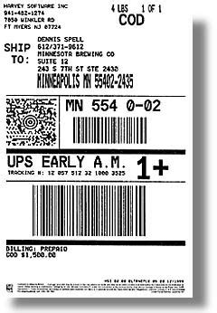 Home images shipping labels and documentation shipping labels and