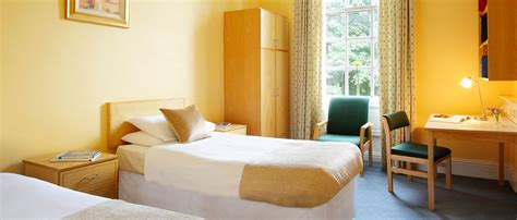 College Dublin Rooms by Rooms Apartments Summer Accommodation