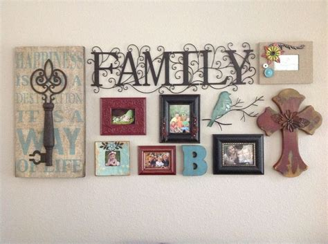 hobby lobby decor things for my house
