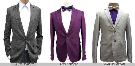 Jacket Korean Style 1 korean style suit jacket end 2 12 2017 1 44 pm