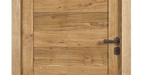 porte interne in legno massello prezzi porte in legno massello le porte porte legno massello
