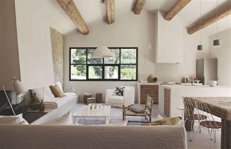 decoration maison provencale revger decoration interieur de maison provencale
