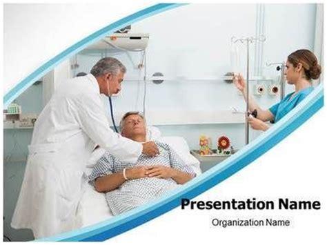 1000 Images About Pathology Ppt And Pathology Powerpoint Templates On Pinterest Medicine Hospital Presentation Templates