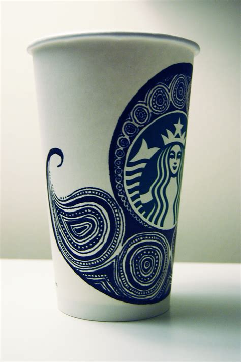 starbucks doodle it mug 1000 images about starbuck doodle on