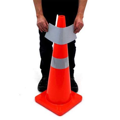cone collar reflective cone collars highway1