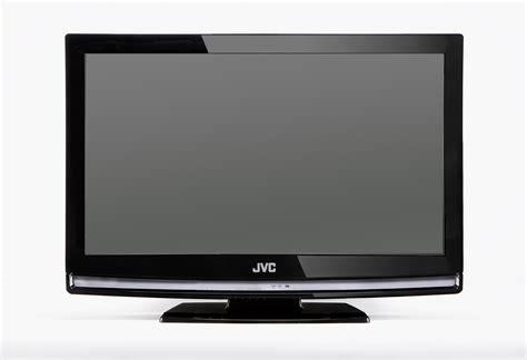 And Tv by 2009 A Series