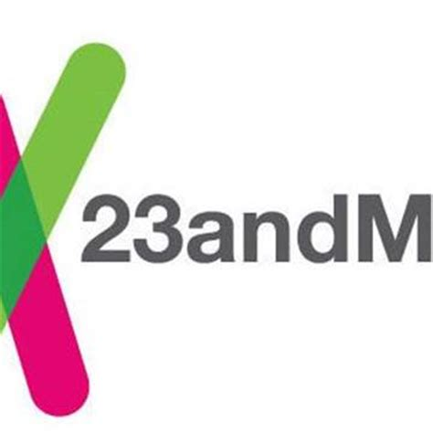 better than 23andme after fda order 23andme halts health related genetic