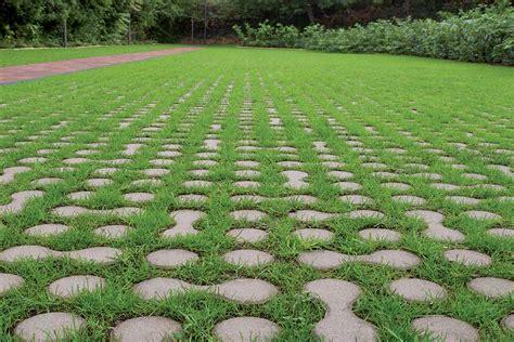 pavimenti drenanti per esterni piazzali e parcheggi drenanti bk