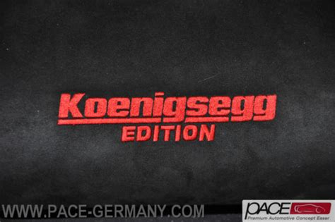 koenigsegg germany koenigsegg ccx edition 1 of 6 from koenigsegg