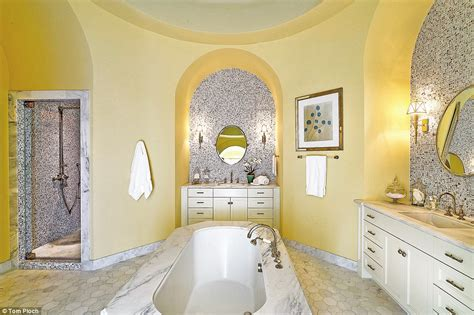 scarface bathroom the real scarface mansion on the market for 35million
