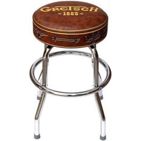 blackstar bar guitar stool guitar co uk