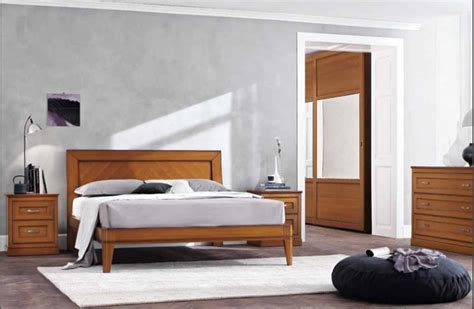 da letto padronale beautiful da letto padronale photos design trends