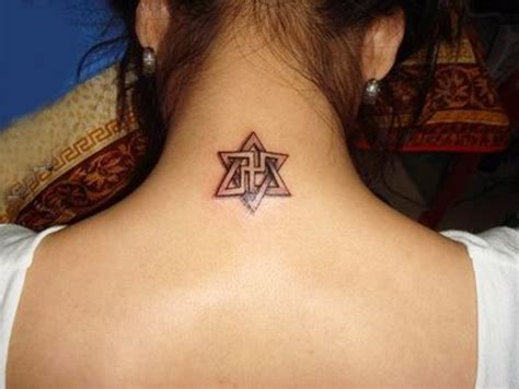 tattoo designs for women neck 25 beautiful designs for neck backside sheplanet
