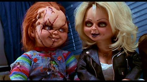 film chucky 2014 horror review bride of chucky earofnewt com