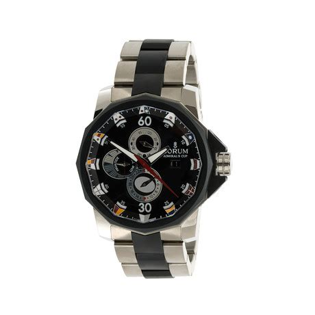 jack threads brand new breda watches members only racer exceptional watches eternal time touch of modern
