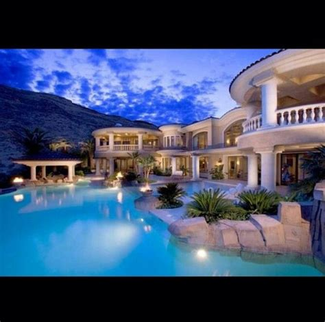 amazing mansions amazing dream mansion my future home pinterest