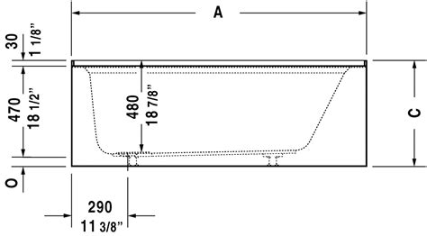 standard length of a bathtub bathtubs idea new released bath tub dimensions bathtub