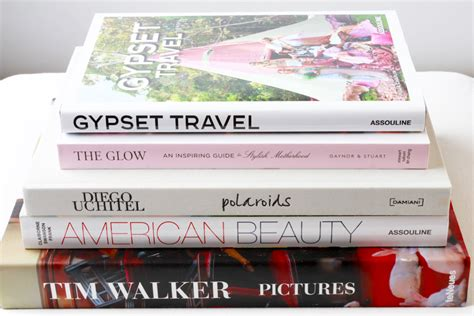 best travel coffee table books 5 favorite coffee table books perpetually chic