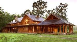 log cabin design standout log cabin designs captivating ambiance period