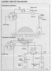 dictator fuel management wiring diagram wiring diagram and hernes