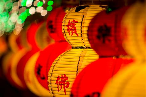 chinese new year 2015 pics free wallpaper 13361 wallpaper