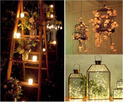 decorar mi cuarto con luces 30 ideas para descubrir la decoraci 243 n con luces de colores