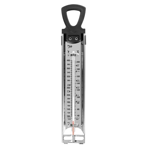 Jam Termometer jam thermometer sweet inspiration