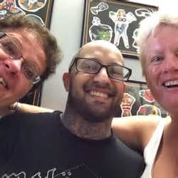 hold steady tattoo hold steady piercing west warwick ri yelp