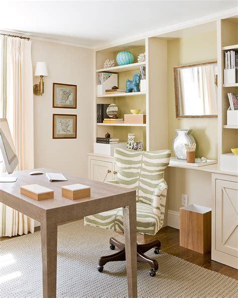 Sublime Best Ergonomic Desk Chair Decorating Ideas Images Desk Ideas For Home Office