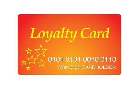 card program apricot the low on donor loyalty