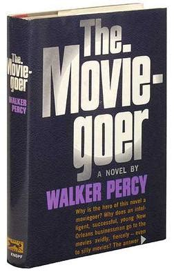 major themes in southern literature the moviegoer wikipedia