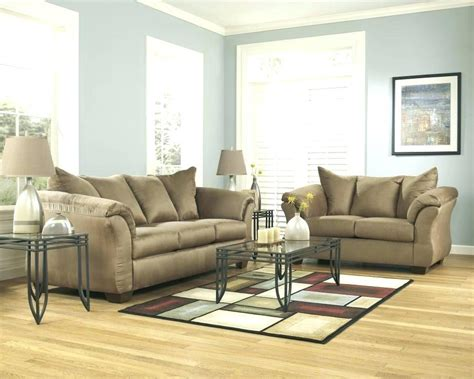 Cheap Leather Reclining Sofa Sets Cheap Sofa And Loveseat Sets 8libre